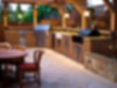 ProBuiltCo | Raleigh Area Outdoor Kitchen Specialists