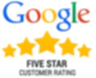 google-5star-reviews.png