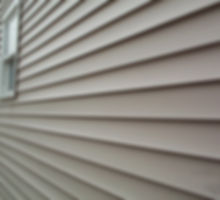 ProBuiltCo | Raleigh Area Siding Specialists