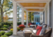 ProBuiltCo | Raleigh Porch Renovation Specialists