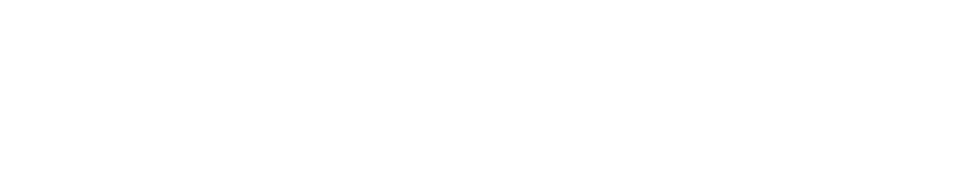 New Security C
