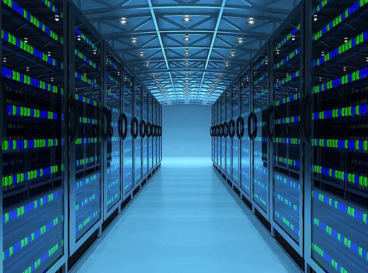 servers-room-wallpaper-preview.jpg