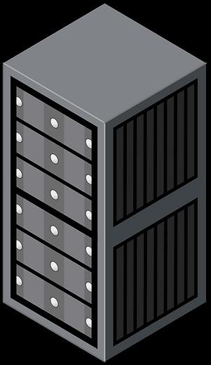 favpng_computer-servers-clip-art.png