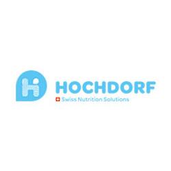 Hochdorf Group