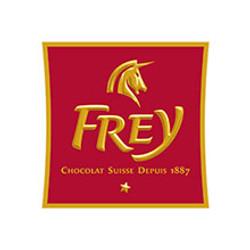 Chocolat Frey AG