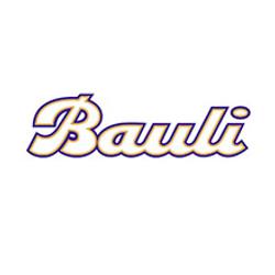 Bauli S.p.A.