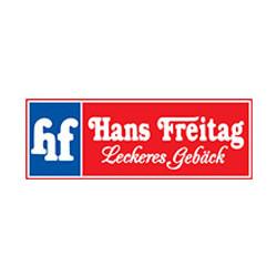 Vedener Keks und Waffelfabrik GmbH & Co. KG