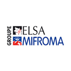 ELSA MIFROMA