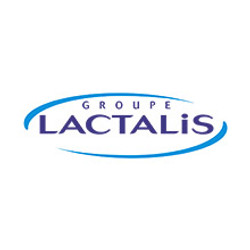 Group Lactalis