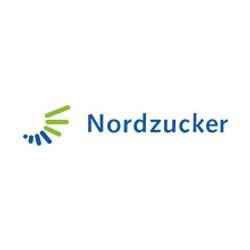 Nordzucker & Nordic Sugar