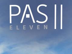 Artensis is rolling out version 11 of its Artwork Management Solutions PAS Studio and PAS Enterprise