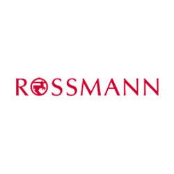 Dirk Rossmann GmbH