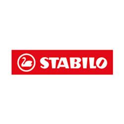 STABILO International GmbH