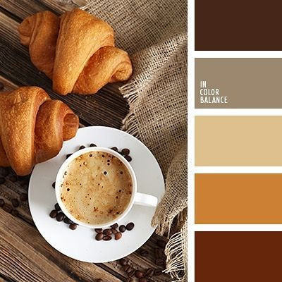 coffee-color-palette