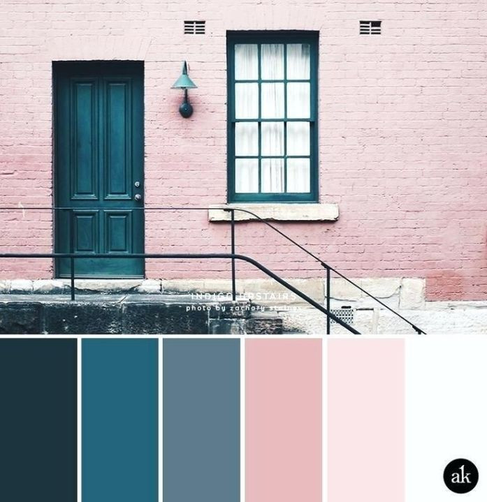 new-york-color-palette