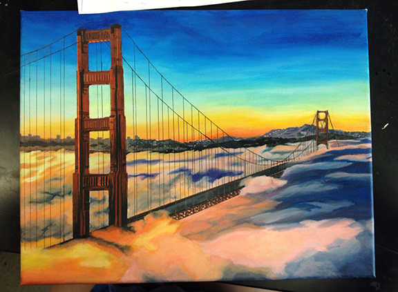 golden-gate-bridge-painting