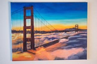 golden-gate-bridge-painting
