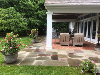 Landscape Management | Sequoia Outdoor Living on Sequoia Outdoor Living id=98335