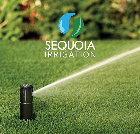 Irrigation | Sequoia Outdoor Living on Sequoia Outdoor Living id=95312