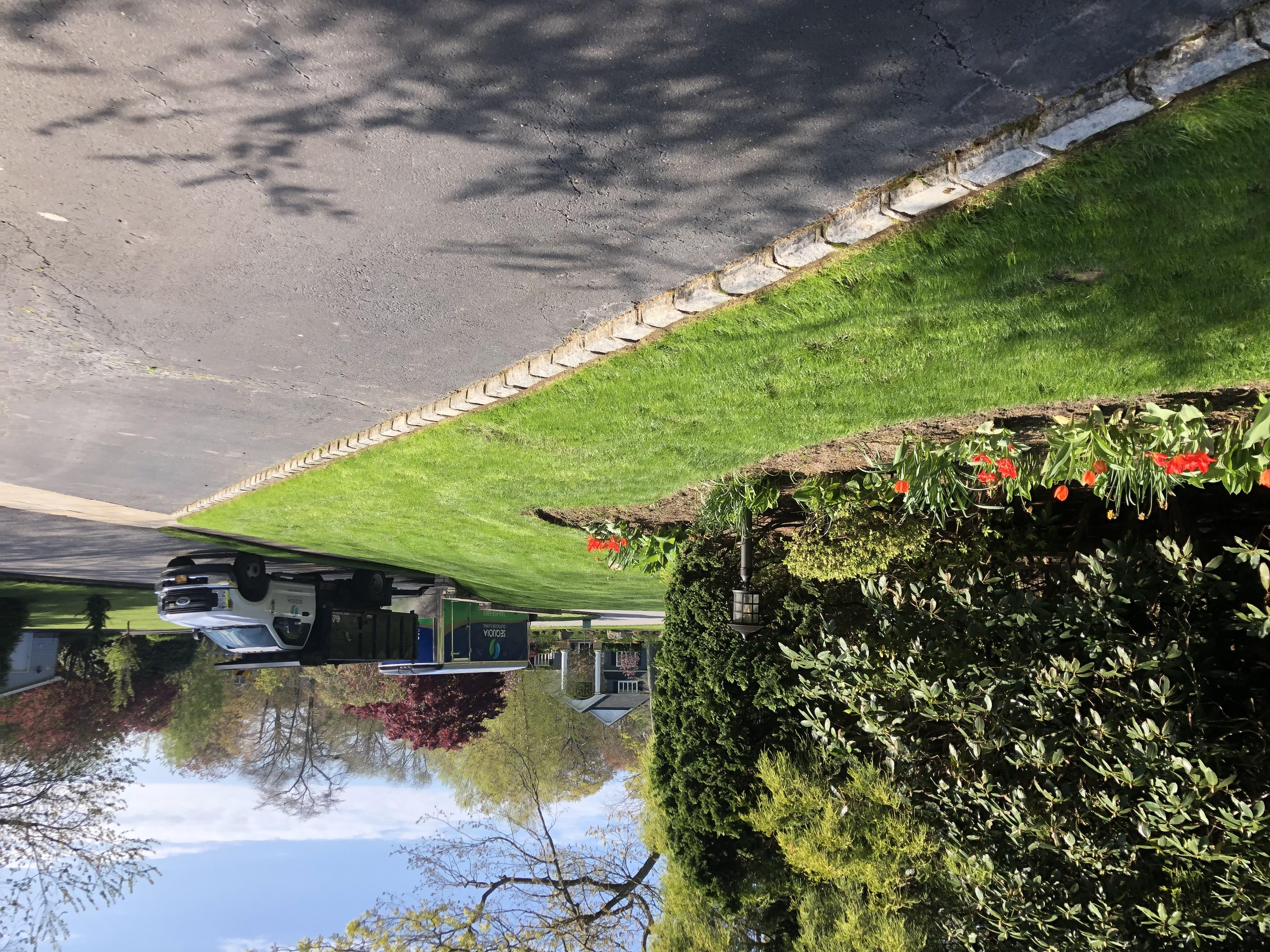 Landscape Management | Sequoia Outdoor Living on Sequoia Outdoor Living id=15299