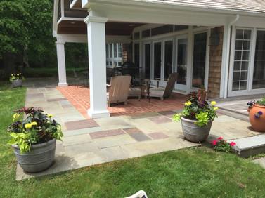 Landscape Management | Sequoia Outdoor Living on Sequoia Outdoor Living id=27039