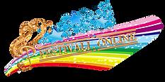 Логотип FestOnline.png