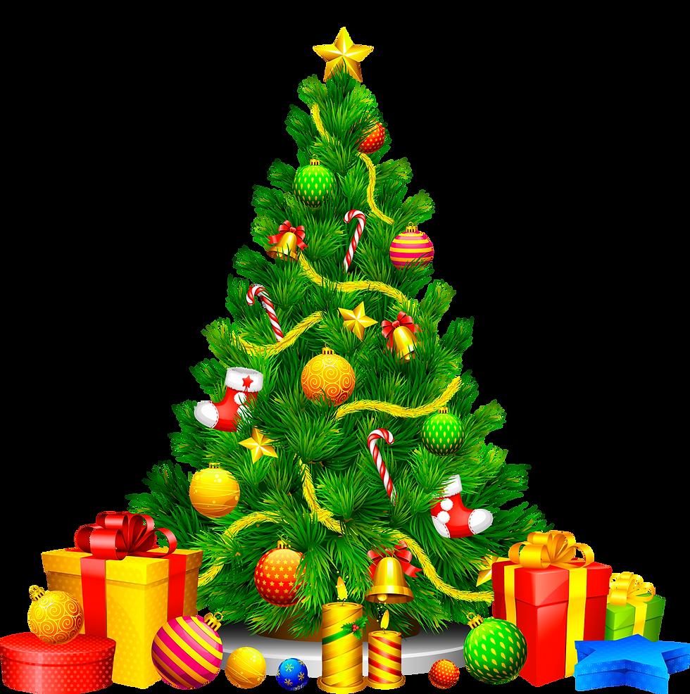 christmas-tree-clip-art-36.png