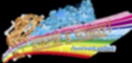 Логотип Ключи.png