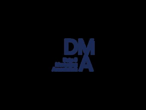 bmm_dma_logo.png