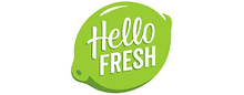HelloFresh Inserts - Blue Market Media