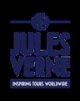 Jules Verne Inserts - Blue Market Media