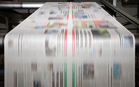 Newspaper-Printing-Air-Systems-Inc.jpeg