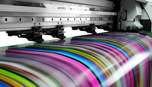 printing-equipment2.jpg