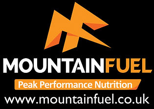 mountain-fuel-logo.jpg