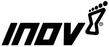 inov-8_logo.jpg