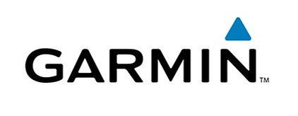 Garmin-logo_edited.jpg