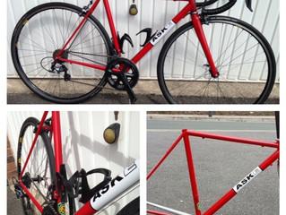 Aske Bikes