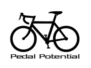 Pedal Potential Support
