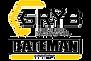 GRYB-BATEMAN-Logo-2.png