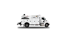 summit_truck resize 2.png