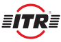 ITR-standard PNG.png