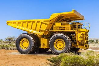 Rock Truck.jpg