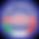 Maestri_di_Sci-logo-3F4A1C5091-seeklogo.