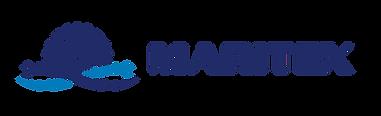 Logo_Maritex_liggende-01.png