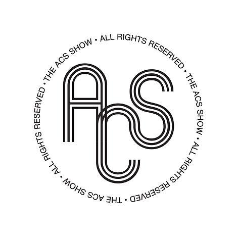 acs-show-logo-ring.jpg