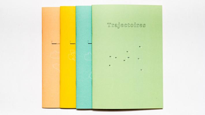 CatalogueTrajectoires44.jpg