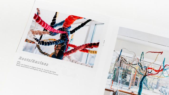 CatalogueTrajectoires35.jpg