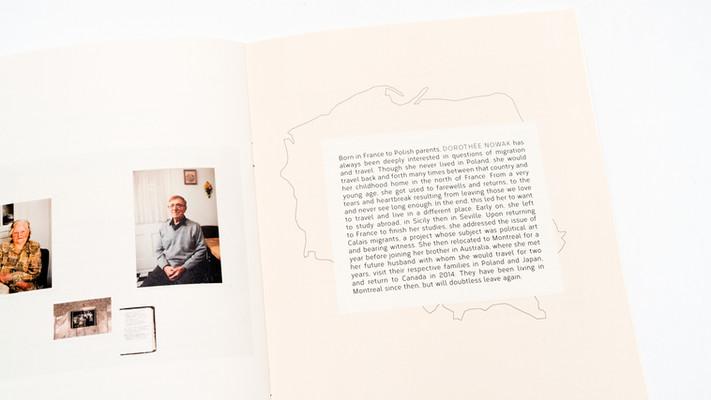 CatalogueTrajectoires15.jpg