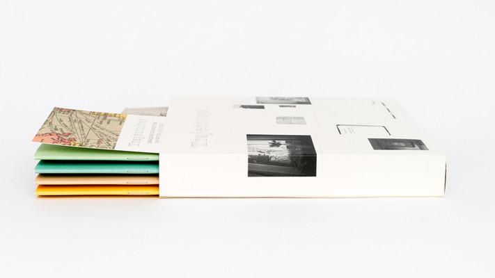 CatalogueTrajectoires42.jpg