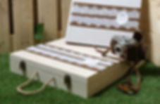 Caja-Camper-1024x668.jpg